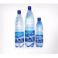 Maltinskaya Mineral Water
