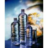 5,6,8,10L Clear PET,5 US / Gal Single Trip Cooler Bottled Water