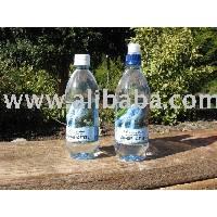 Wai Ora Artesian Waters
