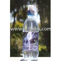 Natural Artesian Waters