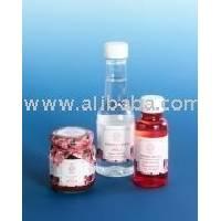 Drinkable Rose water