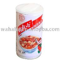 Wahaha Mixed Congee Dessert Snack Food 360g X 12 Cans Packing