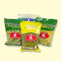 Agricultural Products Bean Products