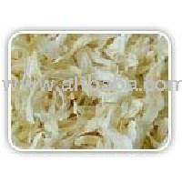 dehydrated onion, dehydrated garlic and all types of dehydrated vegetables.