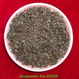 Gunpowder Tea (3505B)