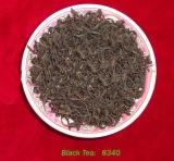 Black  Tea  (8340)