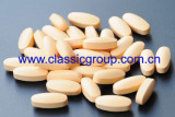 One Day  Multivitamin  With Lutein and Lycopene Tablet  Capsule   Softgel  OEM