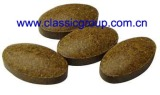 Coriolus Versicolor Extract Tablet OEM Wholesale Private Label