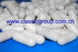 Glucosamine Chondroitin Msm With Same Capsule OEM