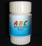 Abc Fat Loss Pills, Best Fat Burner, Fast Burning Pills