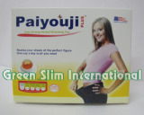100% Herbal Paiyouji Slimming Tea/Weight Loss Tea - English Version (GST001)