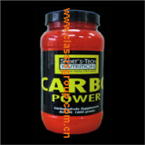 Carbo-Powder OEM Bodybuilding Sports Nutrition  Supplements