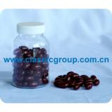 Propolis Reishi Softgel Capsule OEM Private Label Wholesale