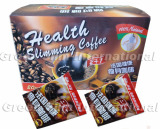Health Slimming Coffee - Fast Slimming Product (GST010)