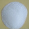 Erythorbic Acid (ZYK