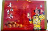 Qianxi Chestnut Kernel