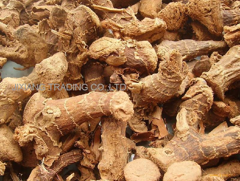 galangal root products china galangal root supplier. Black Bedroom Furniture Sets. Home Design Ideas
