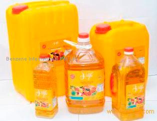 fat free palm oil for cooking products singapore fat free