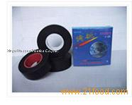 high-pressure rubber self-adhesive tape
