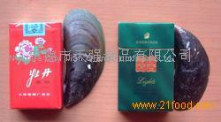https://img.21food.com/img/images/2011/5/10/tianqiang-09150240.jpg