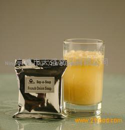 https://img.21food.com/img/images/2011/5/10/tianqiang-09150530.jpg