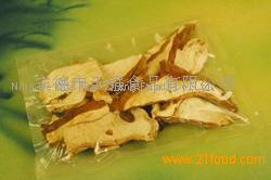 https://img.21food.com/img/images/2011/5/10/tianqiang-09190120.jpg
