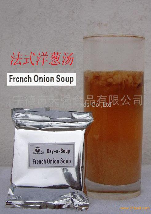 https://img.21food.com/img/images/2011/5/9/tianqiang-09290530.jpg