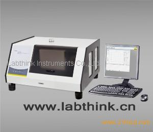 W3/030 Water Vapor Permeation Tester Cup Method