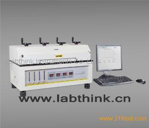 Humidity Detection Method Water Vapor Permeability Tester