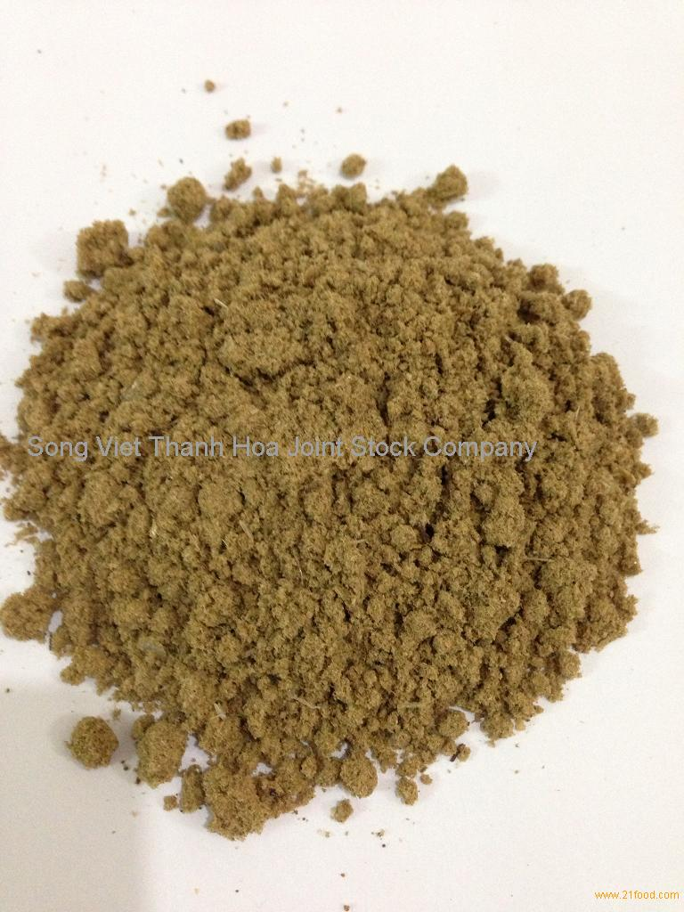 Fish meal of 63 for sale products vietnam fish meal of 63 for Fish meal for sale