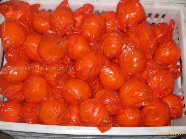 mandarin 01