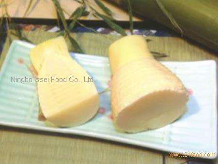 bamboo shoots big block