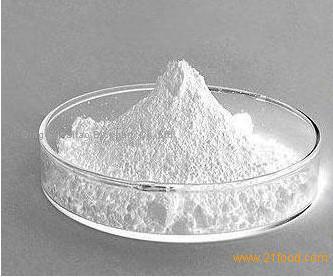 hyaluronic acid food grade