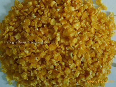 AD Sweet Corn
