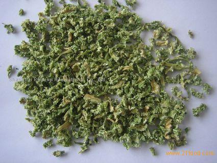 AD Celery stem
