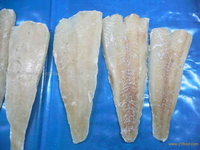 Southern blue whiting fillets products china southern blue for Whiting fish fillet