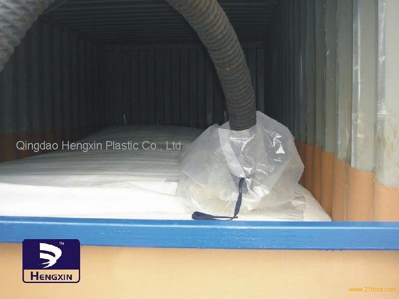 White Color Grape Wine Flexibag Container EVOH Nylon