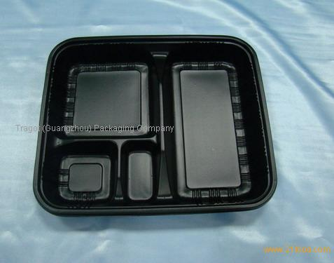 food packaging,take away box