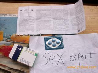 Viagra dropship discount viagra generic viagra cheap