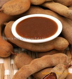 how to make tamarind juice concentrate