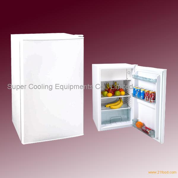 mini refrigerator mini fridge mini bar bc 95 products hong kong mini