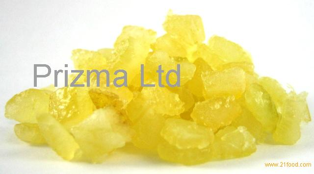 Dried lime peel suppliers