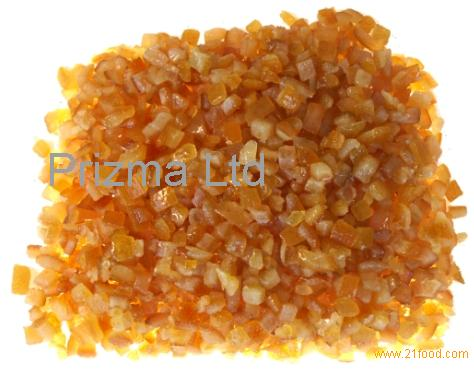Candied Orange Peel products,Turkey Candied Orange Peel supplier