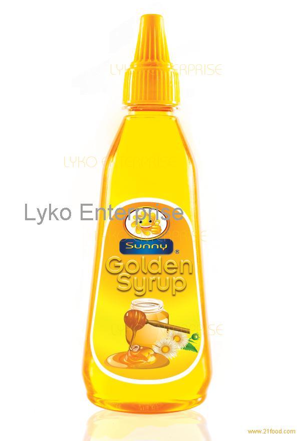 Sunny Golden Syrup from Malaysia Perak Darul Ridzuan ...