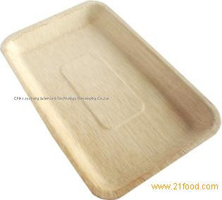 Rectangular Bamboo Plates  sc 1 st  21Food & Rectangular Bamboo Plates productsChina Rectangular Bamboo Plates ...