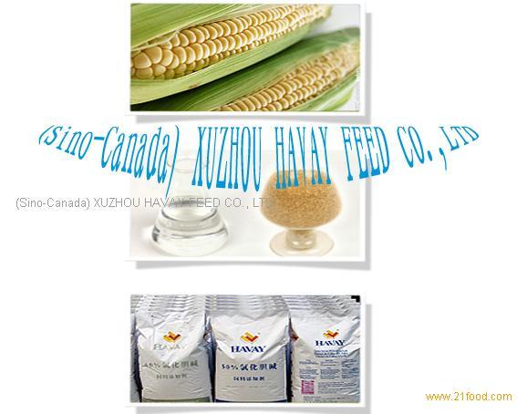 Choline Chloride 60% corn cob-02