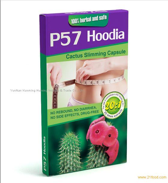 Hoodia Loss Pill Weight, Buy Hoodia Loss Pill Weight