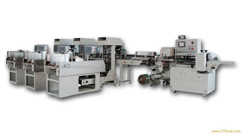 imperia pasta machine manual pdf
