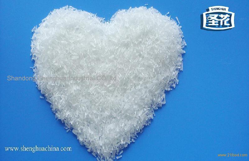 msg (monosodium glutamate)