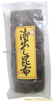https://img.21food.com/img/product/2010/9/8/beijingshipuller-12030160.jpg